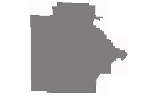 Tuscaloosa News.Net - map