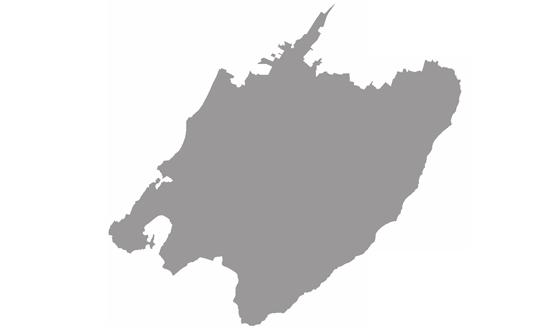 Wellington News.Net - map