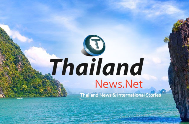 5 people killed in bus fire in northeastern Thailand